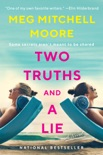 Two Truths and a Lie book summary, reviews and download