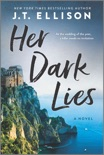 Her Dark Lies book summary, reviews and download