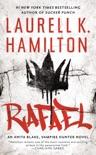 Rafael e-book