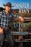 Love of a Cowboy