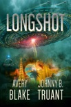 Longshot book summary, reviews and download