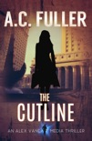 The Cutline book summary, reviews and downlod
