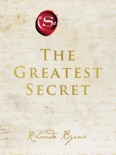 The Greatest Secret book summary, reviews and download
