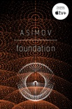 Foundation book summary, reviews and downlod