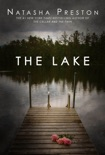 The Lake book summary, reviews and downlod