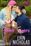 Gimme S'more book summary, reviews and downlod