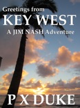 Greetings from Key West book summary, reviews and download