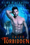 Fated in Forbidden book summary, reviews and downlod