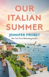 Our Italian Summer book summary, reviews and downlod