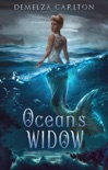 Ocean's Widow book summary, reviews and downlod