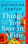 Things You Save in a Fire e-book Download