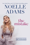 The Mistake book summary, reviews and download