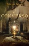 El converso resumen del libro