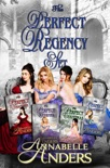 The Perfect Regency Set book summary, reviews and downlod