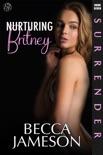 Nurturing Britney book summary, reviews and downlod