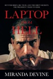 Laptop from Hell e-book