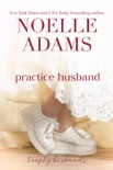 Practice Husband book summary, reviews and downlod