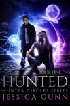 The Hunted book summary, reviews and download