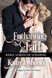 Enchanting the Earl book summary, reviews and download