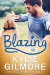 Blazing book summary, reviews and downlod