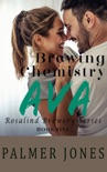 Ava book summary, reviews and download