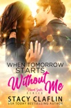 When Tomorrow Starts Without Me book summary, reviews and download