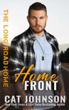 Home Front book summary, reviews and download