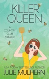 Killer Queen book summary, reviews and downlod
