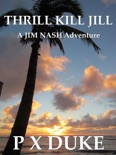 Thrill Kill Jill book summary, reviews and download