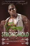 Pieces of Stronghold book summary, reviews and downlod