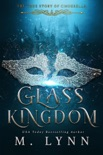 Glass Kingdom book summary, reviews and downlod