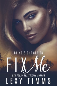 Fix Me E-Book Download