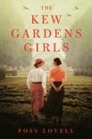 The Kew Gardens Girls e-book