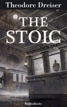 The Stoic book summary, reviews and downlod
