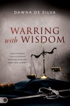 Warring with Wisdom book summary, reviews and download