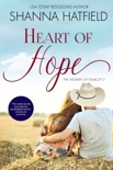 Heart of Hope book summary, reviews and download