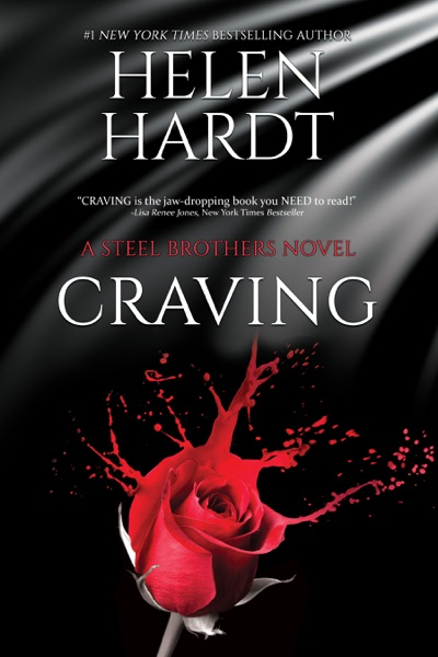 Craving by Helen Hardt Book Summary, Reviews and E-Book Download