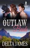 Their Outlaw Bride
