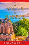 A Villa in Sicily: Figs and a Cadaver (A Cats and Dogs Cozy Mystery—Book 2) book summary, reviews and downlod