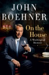 On the House book summary, reviews and downlod