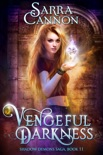 Vengeful Darkness book summary, reviews and downlod
