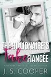 The Billionaire's Fake Fiancee book summary, reviews and downlod