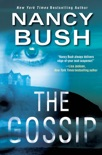 The Gossip book summary, reviews and downlod