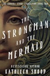 The Strongman and the Mermaid e-book