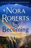 The Becoming e-book