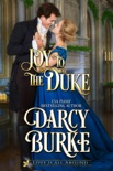 Joy to the Duke book summary, reviews and downlod