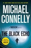 The Black Echo e-book