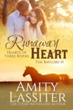 Runaway Heart book summary, reviews and download