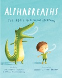 Alphabreaths book summary, reviews and download