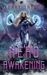 Nero Awakening book summary, reviews and downlod